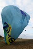 2198 Lorraine Mondial Air Ballons 2011 - IMG_9108_DxO Pbase.jpg