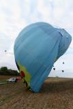 2199 Lorraine Mondial Air Ballons 2011 - IMG_9109_DxO Pbase.jpg