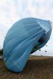 2200 Lorraine Mondial Air Ballons 2011 - IMG_9110_DxO Pbase.jpg