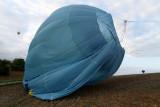 2201 Lorraine Mondial Air Ballons 2011 - IMG_9111_DxO Pbase.jpg