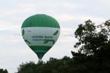 2203 Lorraine Mondial Air Ballons 2011 - MK3_3146_DxO Pbase.jpg