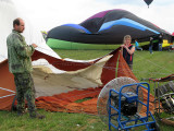 2602 Lorraine Mondial Air Ballons 2011 - IMG_8604_DxO Pbase.jpg