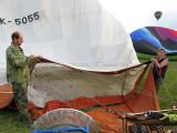 2603 Lorraine Mondial Air Ballons 2011 - IMG_8605_DxO Pbase.jpg