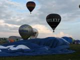 2604 Lorraine Mondial Air Ballons 2011 - IMG_8606_DxO Pbase.jpg