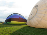 2606 Lorraine Mondial Air Ballons 2011 - IMG_8608_DxO Pbase.jpg