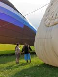 2607 Lorraine Mondial Air Ballons 2011 - IMG_8609_DxO Pbase.jpg