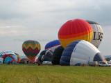 2608 Lorraine Mondial Air Ballons 2011 - IMG_8610_DxO Pbase.jpg