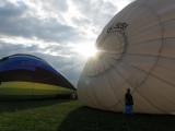 2609 Lorraine Mondial Air Ballons 2011 - IMG_8611_DxO Pbase.jpg
