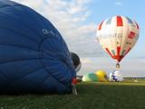 2610 Lorraine Mondial Air Ballons 2011 - IMG_8612_DxO Pbase.jpg
