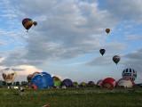 2611 Lorraine Mondial Air Ballons 2011 - IMG_8613_DxO Pbase.jpg