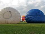 2612 Lorraine Mondial Air Ballons 2011 - IMG_8614_DxO Pbase.jpg