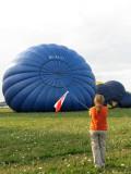 2613 Lorraine Mondial Air Ballons 2011 - IMG_8615_DxO Pbase.jpg