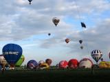 2617 Lorraine Mondial Air Ballons 2011 - IMG_8619_DxO Pbase.jpg