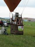 2618 Lorraine Mondial Air Ballons 2011 - IMG_8620_DxO Pbase.jpg