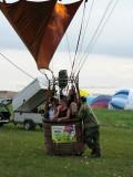 2619 Lorraine Mondial Air Ballons 2011 - IMG_8621_DxO Pbase.jpg