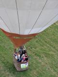 2621 Lorraine Mondial Air Ballons 2011 - IMG_8623_DxO Pbase.jpg