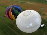 2622 Lorraine Mondial Air Ballons 2011 - IMG_8624_DxO Pbase.jpg