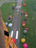 2624 Lorraine Mondial Air Ballons 2011 - IMG_8626_DxO Pbase.jpg