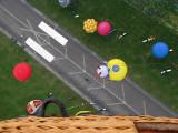 2625 Lorraine Mondial Air Ballons 2011 - IMG_8627_DxO Pbase.jpg