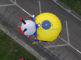 2626 Lorraine Mondial Air Ballons 2011 - IMG_8628_DxO Pbase.jpg