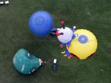 2627 Lorraine Mondial Air Ballons 2011 - IMG_8629_DxO Pbase.jpg