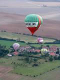 2628 Lorraine Mondial Air Ballons 2011 - IMG_8630_DxO Pbase.jpg