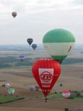 2629 Lorraine Mondial Air Ballons 2011 - IMG_8631_DxO Pbase.jpg