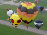2630 Lorraine Mondial Air Ballons 2011 - IMG_8632_DxO Pbase.jpg