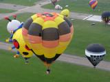 2631 Lorraine Mondial Air Ballons 2011 - IMG_8633_DxO Pbase.jpg