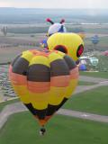 2632 Lorraine Mondial Air Ballons 2011 - IMG_8634_DxO Pbase.jpg