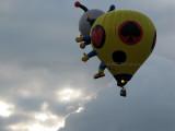 2634 Lorraine Mondial Air Ballons 2011 - IMG_8636_DxO Pbase.jpg