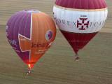 2635 Lorraine Mondial Air Ballons 2011 - IMG_8637_DxO Pbase.jpg