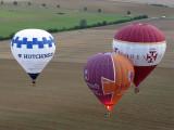 2636 Lorraine Mondial Air Ballons 2011 - IMG_8638_DxO Pbase.jpg