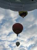 2637 Lorraine Mondial Air Ballons 2011 - IMG_8639_DxO Pbase.jpg