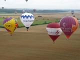 2638 Lorraine Mondial Air Ballons 2011 - IMG_8640_DxO Pbase.jpg