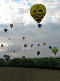 2639 Lorraine Mondial Air Ballons 2011 - IMG_8641_DxO Pbase.jpg