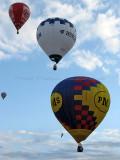 2640 Lorraine Mondial Air Ballons 2011 - IMG_8642_DxO Pbase.jpg