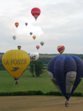 2641 Lorraine Mondial Air Ballons 2011 - IMG_8643_DxO Pbase.jpg