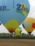 2642 Lorraine Mondial Air Ballons 2011 - IMG_8644_DxO Pbase.jpg