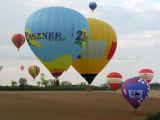 2644 Lorraine Mondial Air Ballons 2011 - IMG_8646_DxO Pbase.jpg
