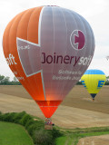 2645 Lorraine Mondial Air Ballons 2011 - IMG_8647_DxO Pbase.jpg