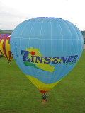 2646 Lorraine Mondial Air Ballons 2011 - IMG_8648_DxO Pbase.jpg