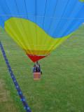 2647 Lorraine Mondial Air Ballons 2011 - IMG_8649_DxO Pbase.jpg