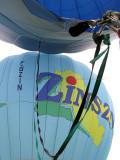 2648 Lorraine Mondial Air Ballons 2011 - IMG_8650_DxO Pbase.jpg