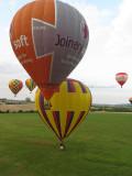 2649 Lorraine Mondial Air Ballons 2011 - IMG_8651_DxO Pbase.jpg