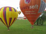 2650 Lorraine Mondial Air Ballons 2011 - IMG_8652_DxO Pbase.jpg