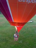 2651 Lorraine Mondial Air Ballons 2011 - IMG_8653_DxO Pbase.jpg