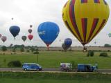 2652 Lorraine Mondial Air Ballons 2011 - IMG_8654_DxO Pbase.jpg