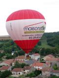 2653 Lorraine Mondial Air Ballons 2011 - IMG_8655_DxO Pbase.jpg