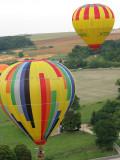 2654 Lorraine Mondial Air Ballons 2011 - IMG_8656_DxO Pbase.jpg